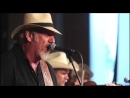 Asleep At The Wheel - Route 66 (Bobby Troup . The Rolling Stones Cov)_