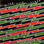 Ohio Players альбом Observations In Time