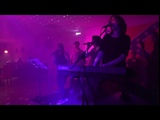 Дилетанты-Le Freak (cover Chic)