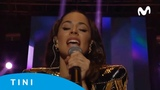 Quiero Volver Tour at Movistar FRI music 2018 (TINI Stoessel) - FULL show