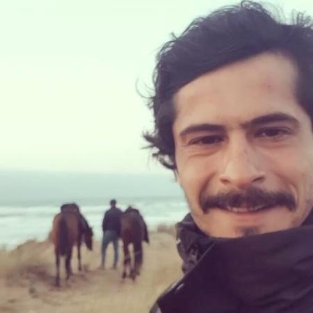 """İ.ege-İsmail hacıoglu- E.Altan on Instagram: """"İsmail Hacıoğlu ile ilgili ilk videomu paylaştım... Hayırlı uğurlu olsun😊 @ismailhaciogluofficial"""""""