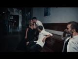 Наталья Могилевская Я танцевала (Baseclips.ru).mp4