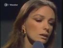 Marie Laforet - Viens, Viens