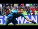 España vs Rusia HD PARTIDO COMPLETO (Octavos de Final) Mundial Rusia 2018