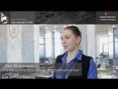 Руководитель по развитию компании Высоцкий консалтинг высоко оценил качество работы Маринс Парк Отель Нижний Новгород
