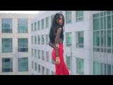 Ciao - Sindela (Sergey Kutsuev Radio Edit) (Music Video)