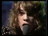 Old Grey Whistle Test 3.10 - New York Dolls and Michael Chapman 27 Nov 1973