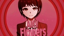 【Amv Danganronpa 】- Flowers
