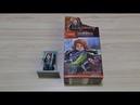 Лего из Китая - Super heroes - Black widow (253)