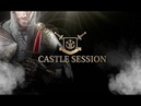 GIS Castle Session - 5 июля 2018
