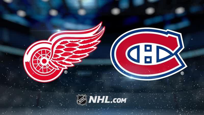 NHL.RS.2018.10.15.DET@MTL