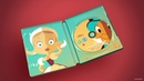 Pinocchio - Mondo 31 Zavvi Exclusive Limited Edition Steelbook
