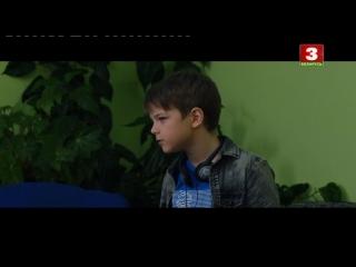 Тум-Паби-Дум (2017) (драма, мелодрама, семейный)