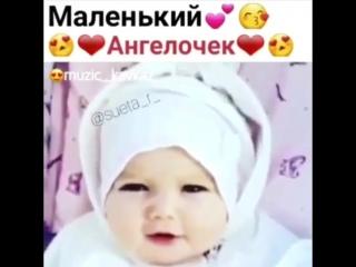 kazakh.prikol___BizlDd2H69I___.mp4