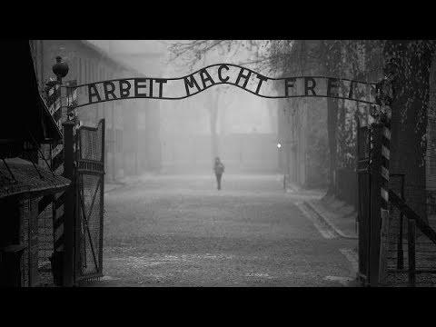 History Освенцим. Путешествие в ад / Auschwitz. Journey Into Hell