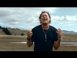 Carlos Vives, Sebastian Yatra - Robarte un Beso