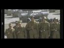 Песни и Видео АФГАНской войны 1978-1992 СССР РОССИИ