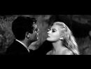 «Сладкая жизнь» | 1958|  Режиссер: Федерико Феллини | драма, комедия