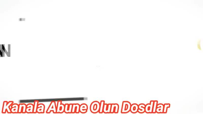 --Oruc Amin ft. Pervin Sedali Mensiz Qalacaqsan ❤(480P).mp4