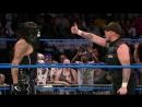 IMPACT.Wrestling.2018.06.14.WEB.h264-HEEL