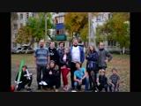Дом Мастеров (Игры Новокуйбышевск Самара)