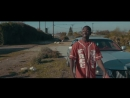 FT-Hop-Out--Im-From-Fruits-(Official-Music-Video)-prod-by-Kamaar-G5