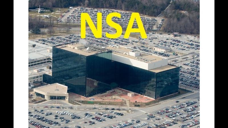 La NSA peut-elle LIRE dans les Esprits ??