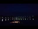 Ночная прогулка по Великой
