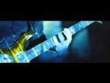 In Vain - Soul Adventurer (Official Music Video)