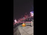 180430 Red Velvet  Instagram