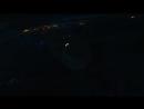Алексей Рыбников Голубая планета