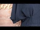 Костюм Модель К815 3 блузка юбка с поясом 50 54 1750р СОНЛАЙН