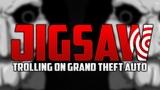 JIGSAW TROLLING EPISODE 2
