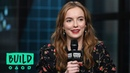 Jodie Comer Discusses BBCA's Killing Eve