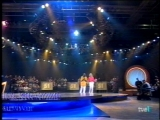 C.C.Catch - I Can Lose My Heart Tonight And Soul Survivor Feat Krayzee(Tv)