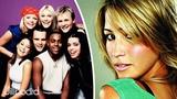 Rachel Stevens - Music Evolution (1999 - 2005) S Club 7