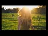 Carefree - Kevin MacLeod (No Copyright Music).3gp