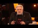 Henryk M. Broder - Die Kritik der reinen Toleranz