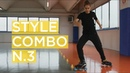 41_LORENZO GUSLANDI TEACHES THE STYLE COMBO N.3 - SKATING TUTORIAL