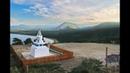 Байкальскими Крутыми Берегами 2с