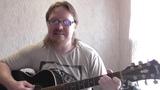 Песня под гитару - Короли ночной Вероны