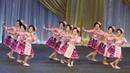 Hmong MN new year Dance 11/24/18