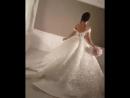 Красивое платье! Вы согласны?