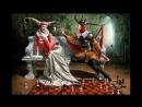 А. Вивальди концерт для гобоя ля минор часть 3
