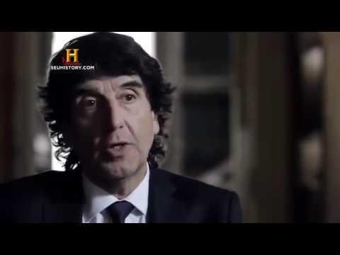 10 Capitalismo Revolução Industrial Doenças Drogas Documentário History Channel Brasil