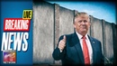 BREAKING Trump is DANCING After What GOP Senators Just Announced for the Wall - IT IS HUGE