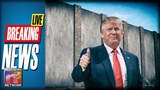 BREAKING Trump is DANCING After What GOP Senators Just Announced for the Wall - IT IS HUGE!!!