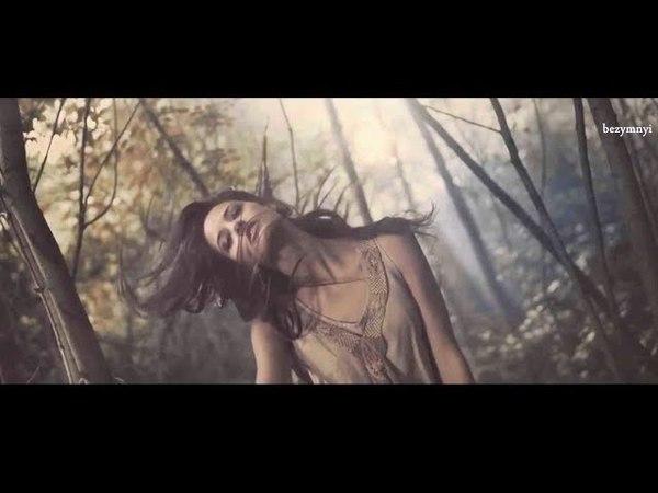 The Cardigans - Lovefool(Max Koryakov Remix) [Video Edit]