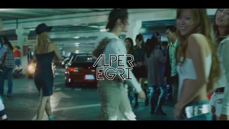 Alper Eğri - My Life Be Like (Remix) (vk.com/vidchelny)