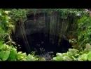 """""""Soul of Mexico"""" - Tulum ,Chichen Itza, Celestun, Cenote Ik Kil, Merida 1080"""